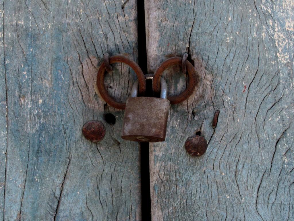 trouverez-vous la clé