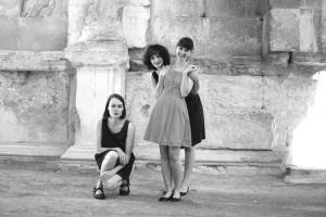 trio13-nb